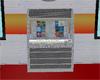 [JD] CD Jukebox