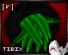 [F] Green Gloves V2