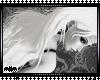 ℬ Ghost Jilipa