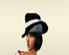 Hat with Class