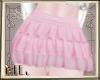ML Mini Pink
