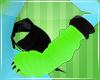 Momo Arm Warmers
