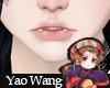 Jiangshi Fangs BAE