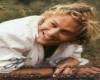 Heath Ledger Memorial