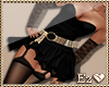 BM! Mistery dress