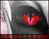 [HIME] Y-17 Eyes