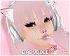 ♡Take Candy