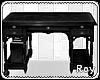Kuro Desk