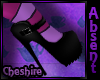 !A Cheshire Shoes