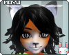 ~M~ Furry-Fox