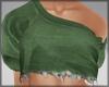 👕Green T-Shirt