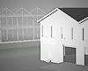 Warehouses & Underground