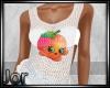 *JJ* Peach