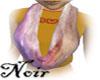 !NE Colorful Cowls