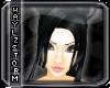 [H] Classical hair