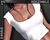0 | Cap Sleeve Top
