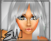 [E.M.] Carlee Platinum