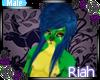 Jade Virre