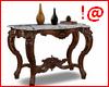 !@ Antique console 1870