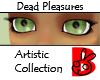[dpd] Art Eye-Renaissanc