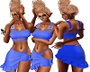 EsmeShaw  *Blue*