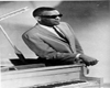 JAZZ PICTURE RAY CHARLES