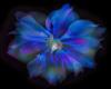 ~ Floral Background