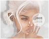 J | Anah white