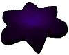 {pim} purple pool star