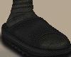 sandals ª