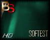 (BS) Jade Skirt HD