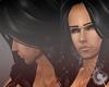 Black Hot Nassrin Hair