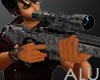 [ALU] Sniper Rifle Camo