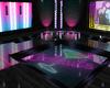 Bar Neon Club