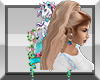 ::ATB:: Earrings