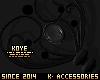  < BJD! Key!