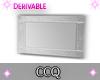 [CCQ]Wall Mirror