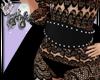 (ED) Gaga Belt