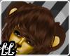 [LL]MonkeyEars