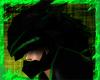 X Armor Toxic Helmet