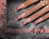 {{AD}}{Artist Nails 2}