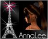 [A-L] Brunette AnnaLee