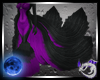 DarkSere Tail V2-2