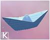  K ND Paperboat