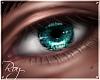 Sacred Eyes II
