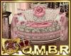 QMBR Lara's Chair