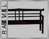 !R! lotus bench