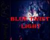 LSD*Red Twist Light