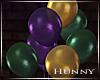 H. Mardi Gras Balloons 3