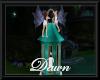Mystical Fairy Lantern